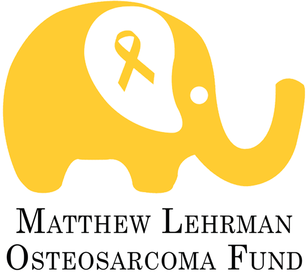 The Matthew Lehrman Osteosarcoma Fund
